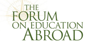 forum-on-education-abroad